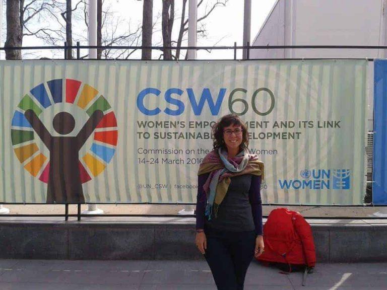 CSW 60